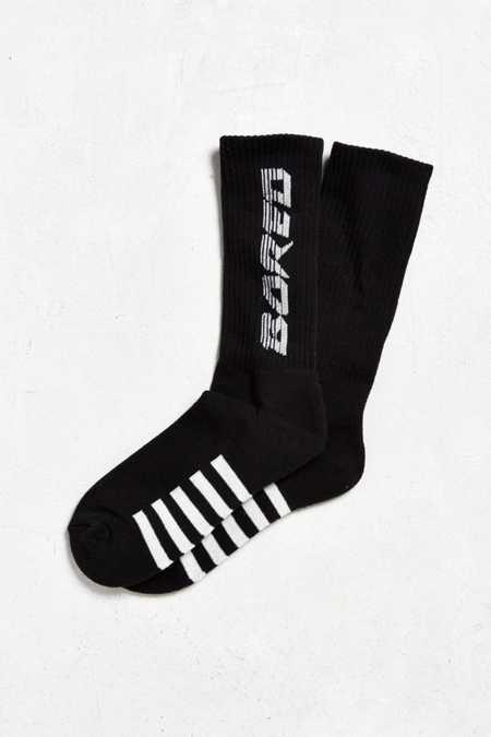 Bored Sport Sock