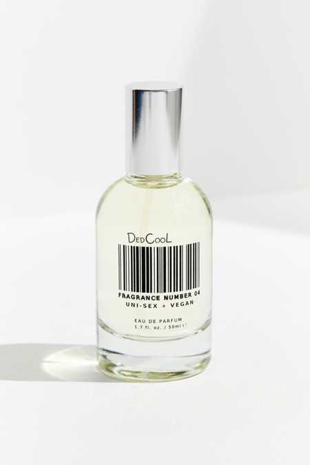 DedCool Fragrance