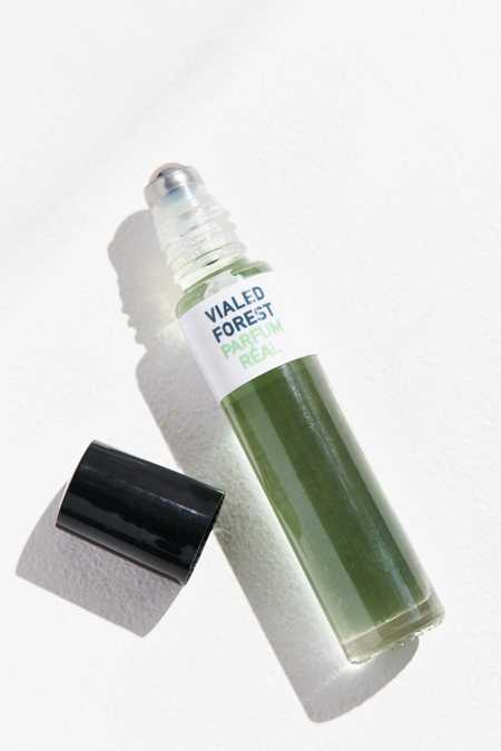 Call Of The Vialed For UO Perfume Rollerball
