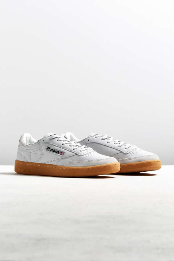 best service 33c8f fb96c Urbanoutfitters · Reebok Club C 85 TDG Sneaker   Urban Outfitters