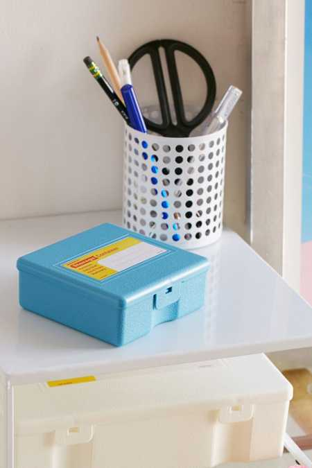 Penco X-Small Storage Box