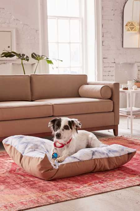 Amy Sia For Deny Tangier Pet Bed