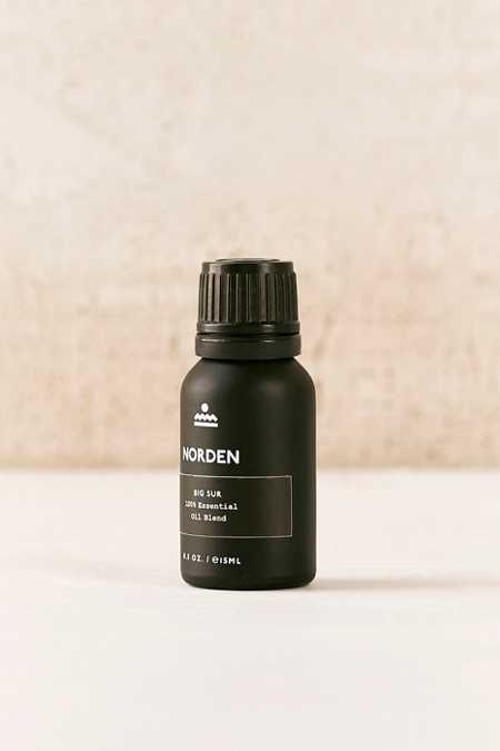 Norden Essential Oil Blend