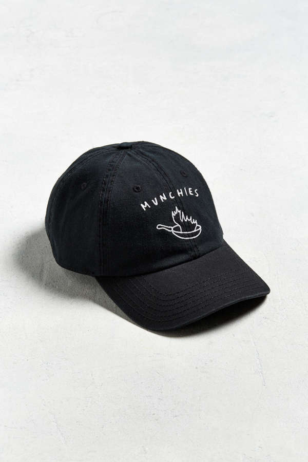 033bbf746ddf7 Champion X Uo Multi Logo Baseball Hat Urban Outfitters