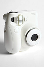 Fuji Instax Camera - Urban Outfitters