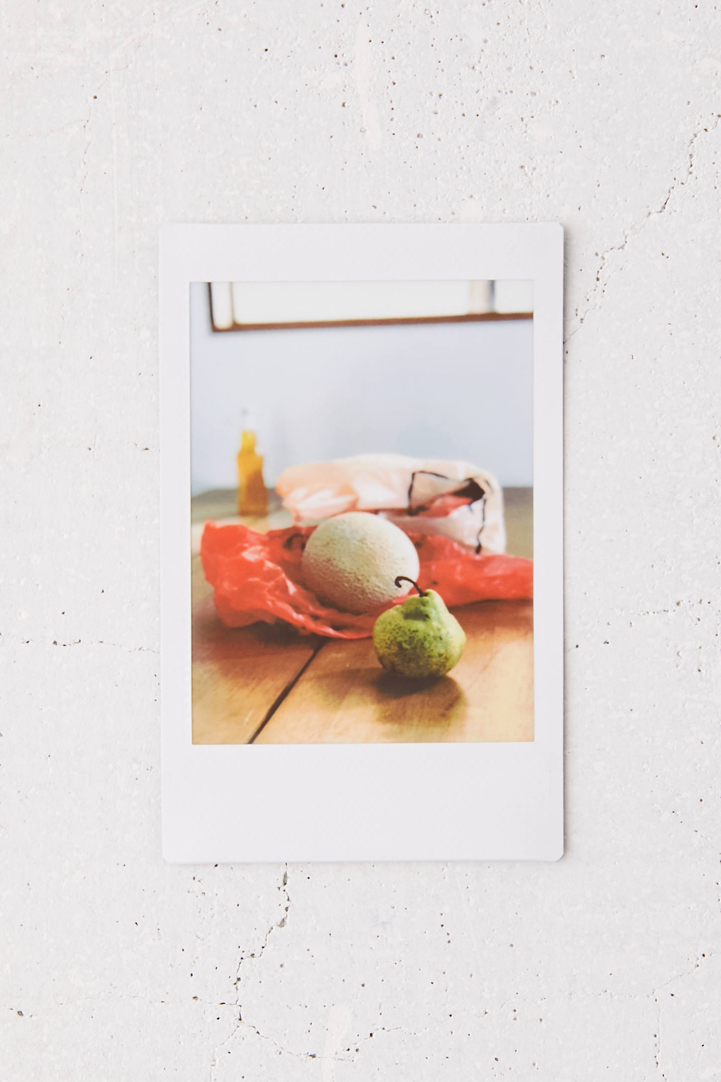 Slide View: 2: Fujifilm Instax Mini Film