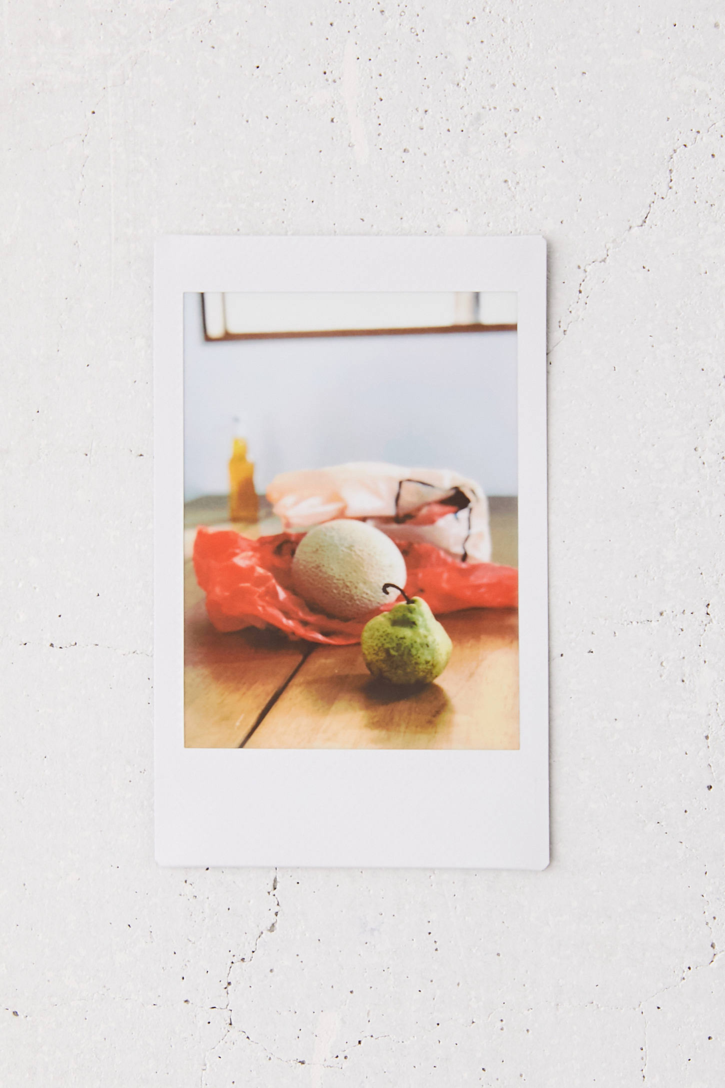 Slide View: 3: Fujifilm Instax Mini Film