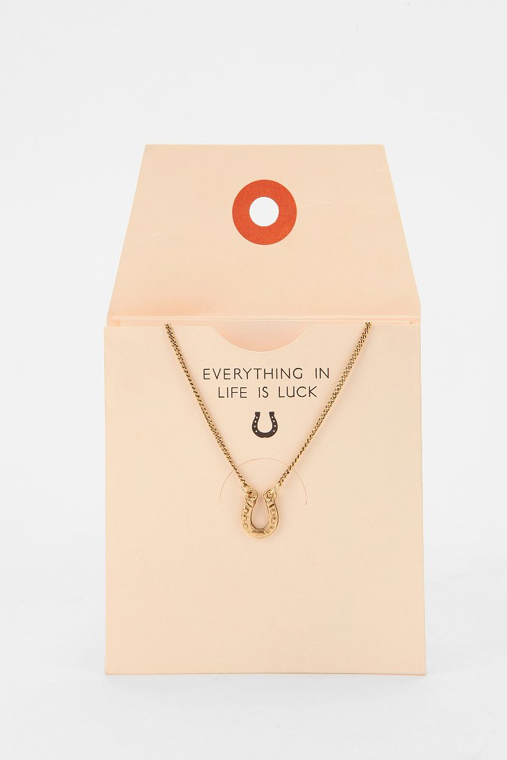 urban outfitters gift card gift card charm necklace urban outfitters 8916