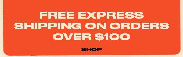 freeexpresshipping1/