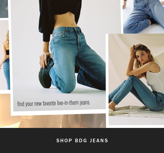jeans2/