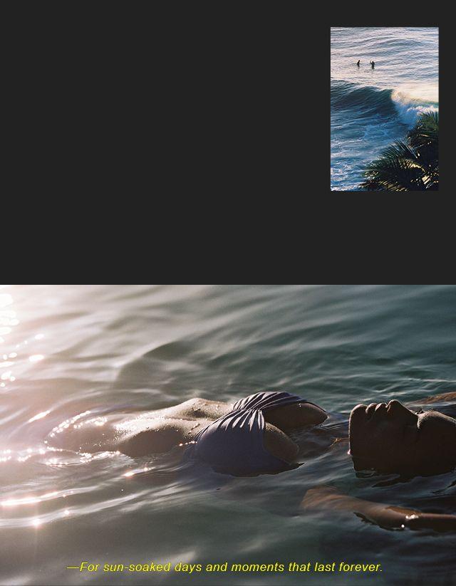 swim4/