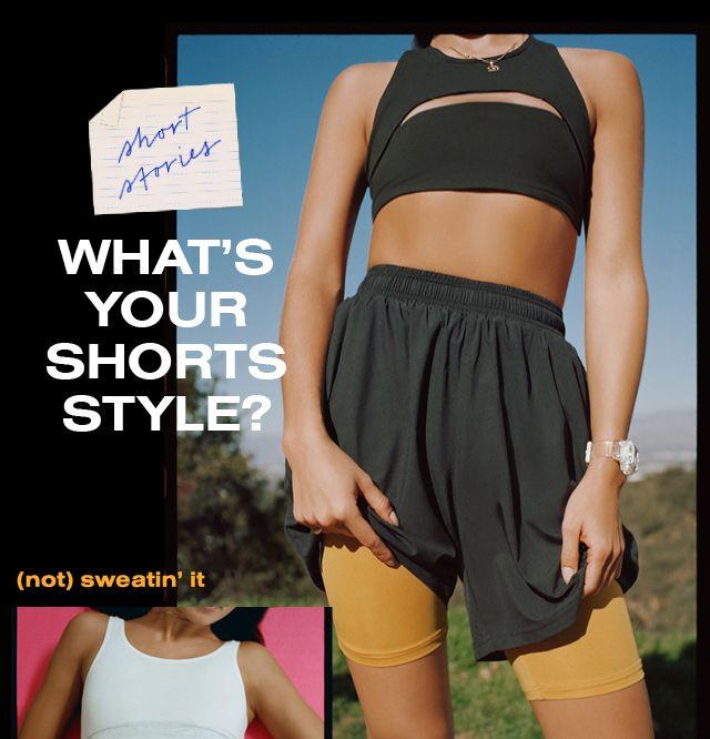 shorts1/