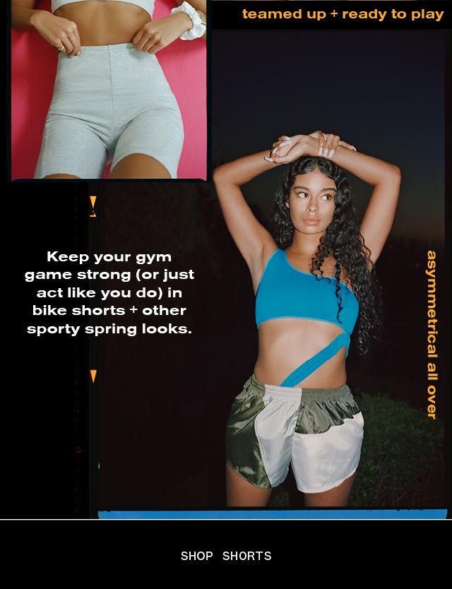 shorts2/