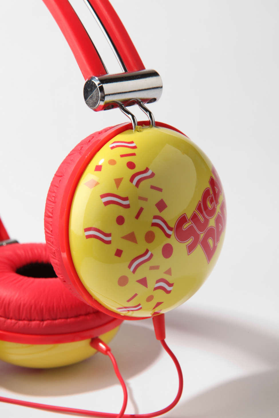 Candy Headphones Urban Outfitters