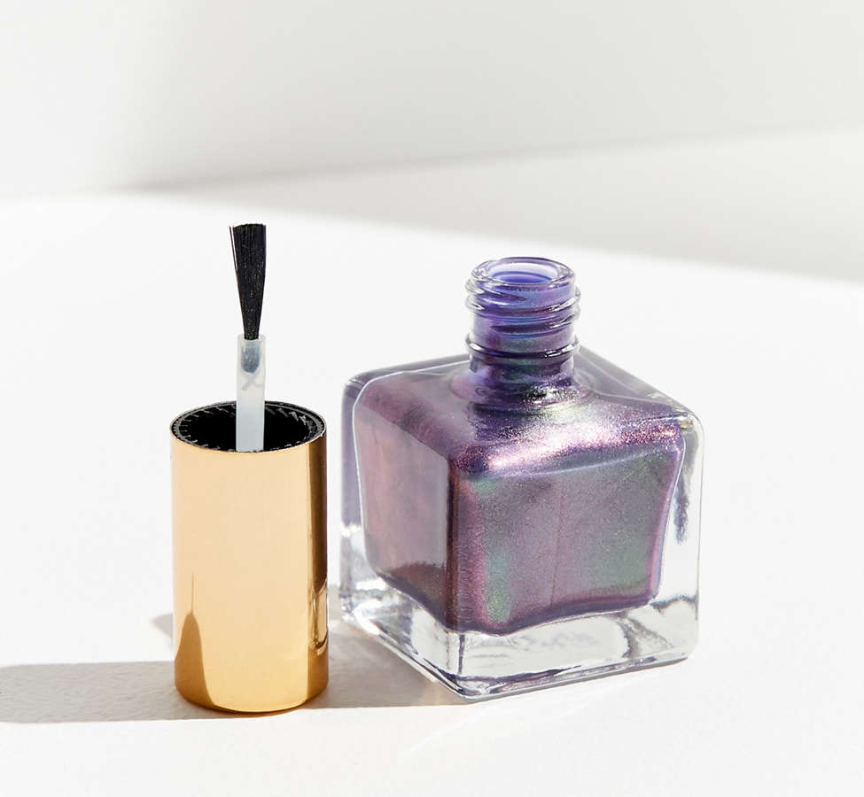 Slide View: 2: UO Sparkle Collection Nail Polish