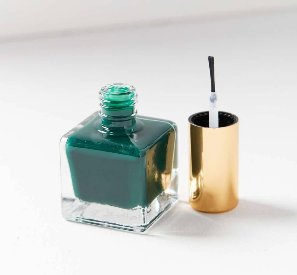 Slide View: 3: UO Classics Collection Nail Polish