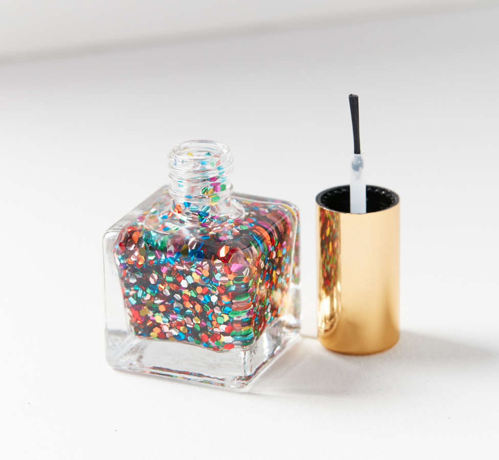 Slide View: 4: UO Classics Collection Nail Polish
