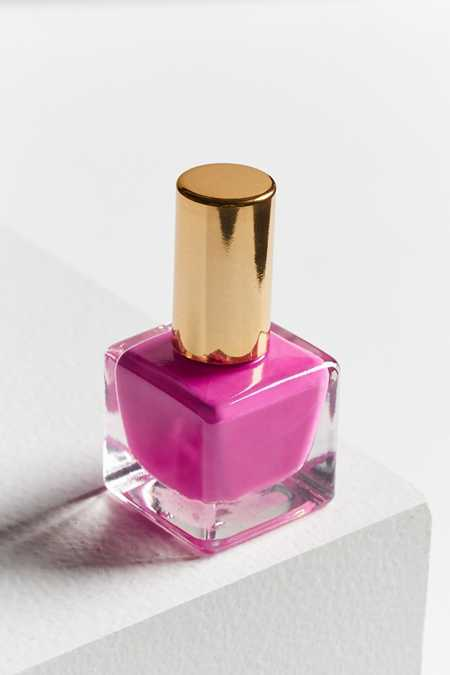 UO Neons Collection Nail Polish