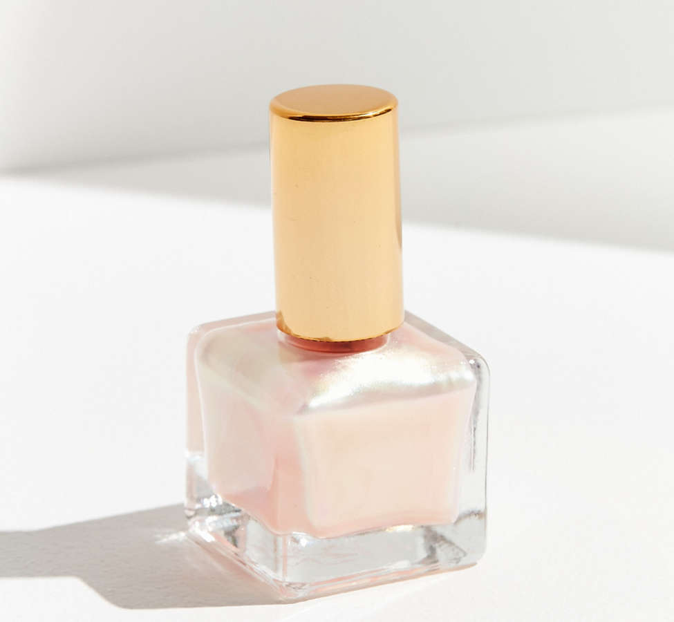 Slide View: 1: UO Neutrals Collection Nail Polish