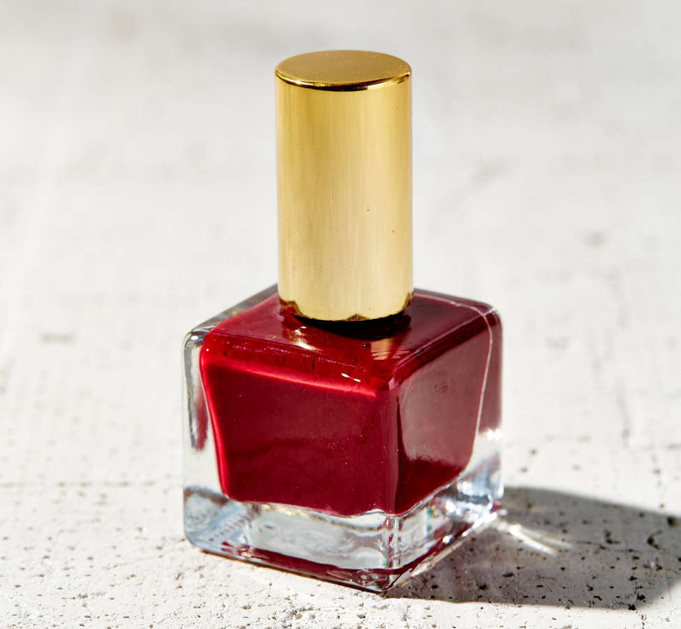 Slide View: 1: UO Classics Collection Nail Polish
