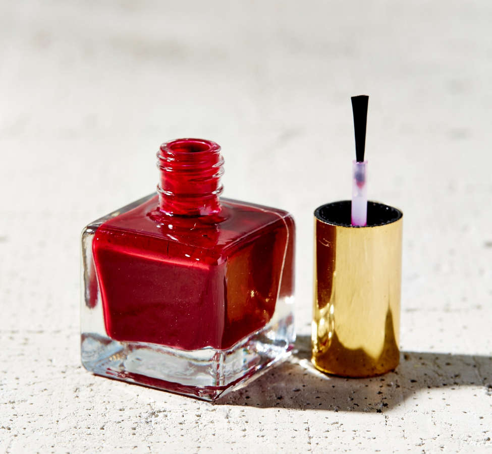 Slide View: 2: UO Classics Collection Nail Polish