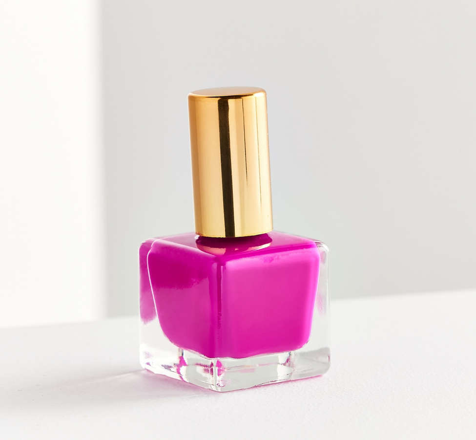 Slide View: 1: UO Neons Collection Nail Polish