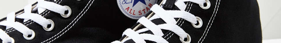 Thumbnail View 2: Converse Chuck Taylor All Star High Top Sneaker