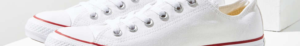 Thumbnail View 4: Converse Chuck Taylor All Star Low Top Sneaker