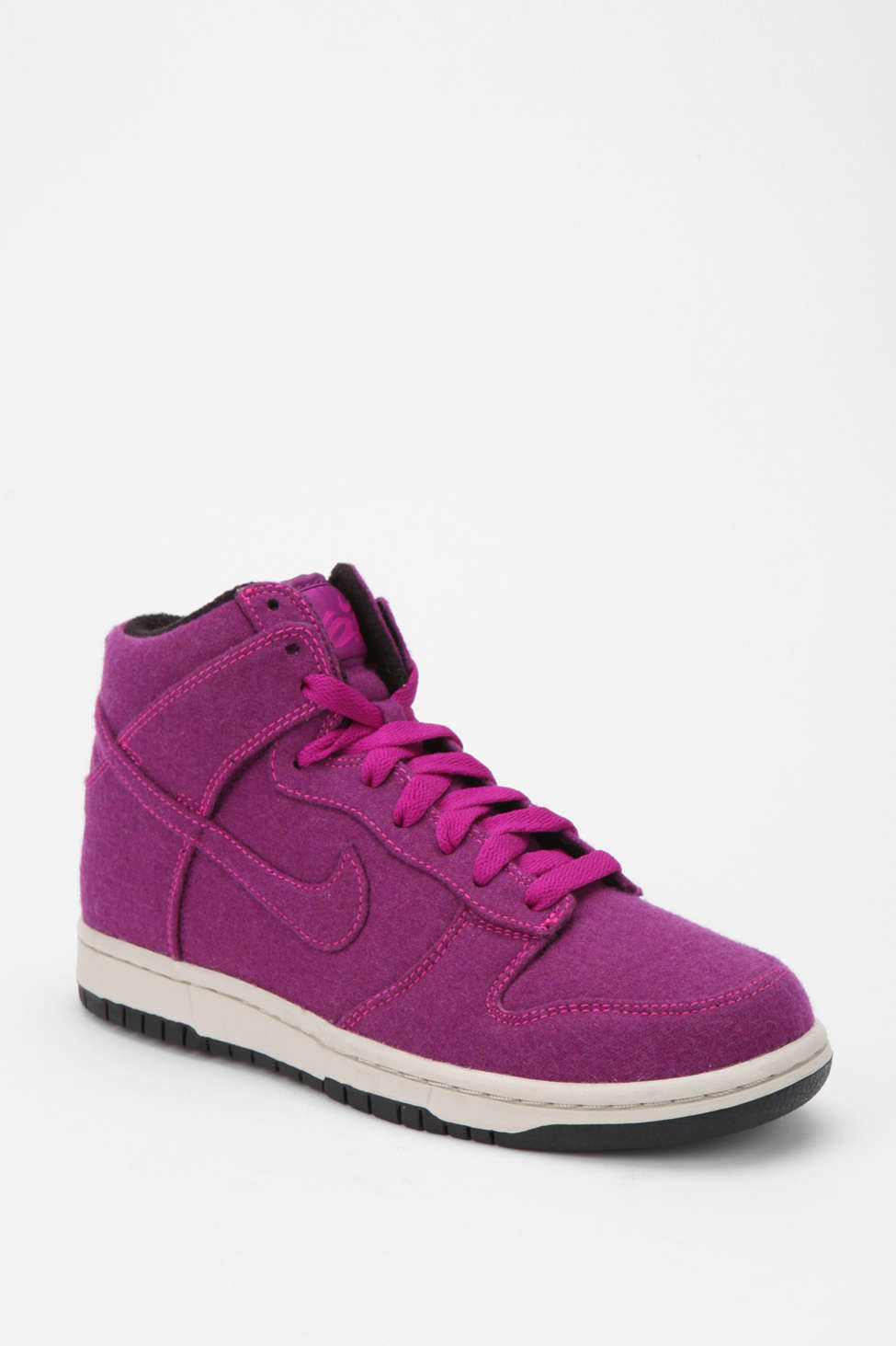 Nike Dunk Hi Sneaker Urban Outfitters