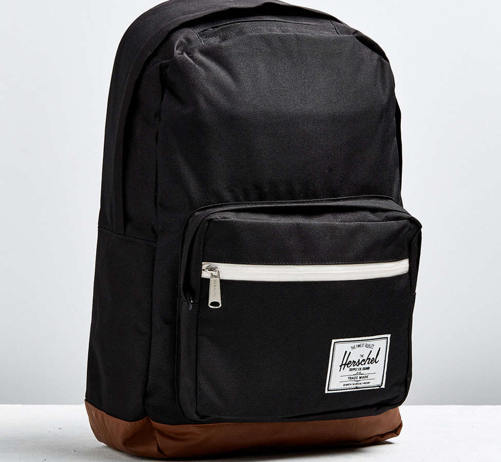 Slide View: 1: Herschel Supply Co. Pop Quiz Backpack