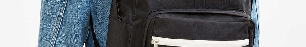 Thumbnail View 2: Herschel Supply Co. Pop Quiz Backpack