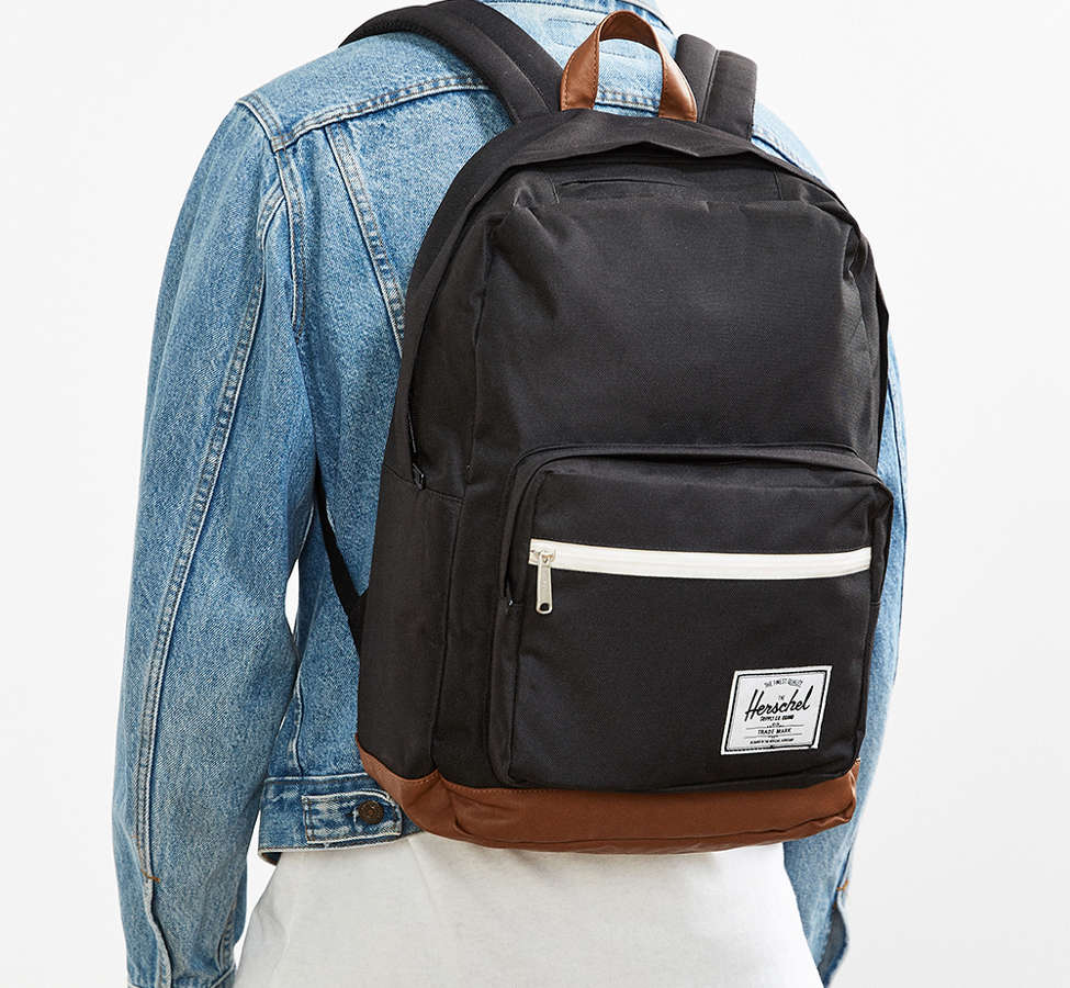 Slide View: 2: Herschel Supply Co. Pop Quiz Backpack