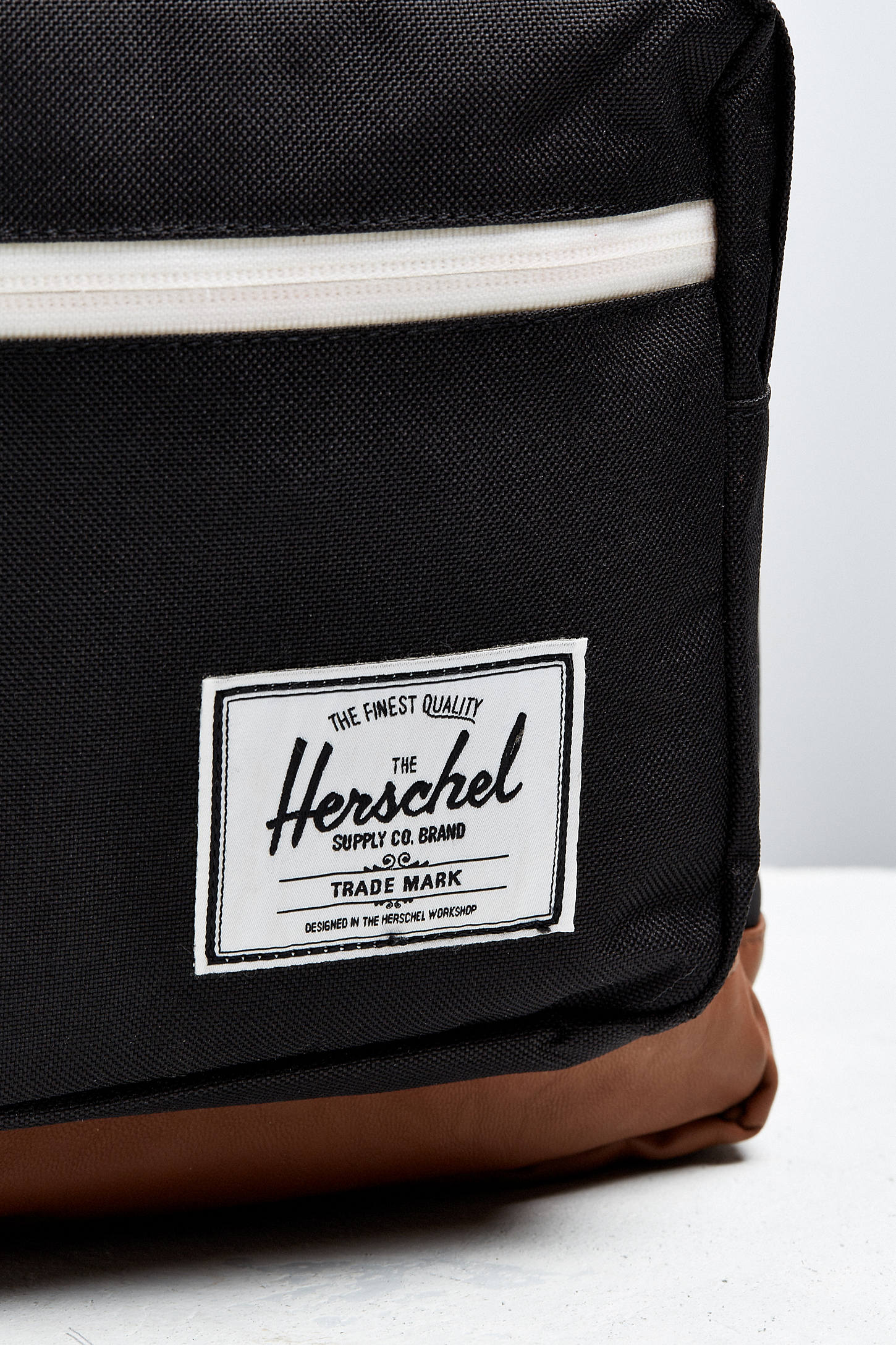 Slide View: 3: Herschel Supply Co. Pop Quiz Backpack