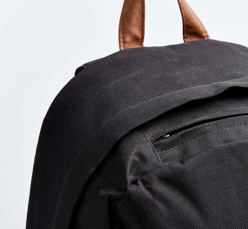 Slide View: 4: Herschel Supply Co. Pop Quiz Backpack