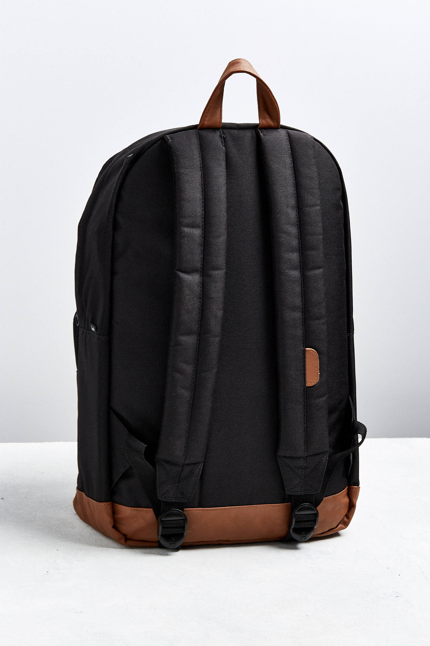 Slide View: 5: Herschel Supply Co. Pop Quiz Backpack