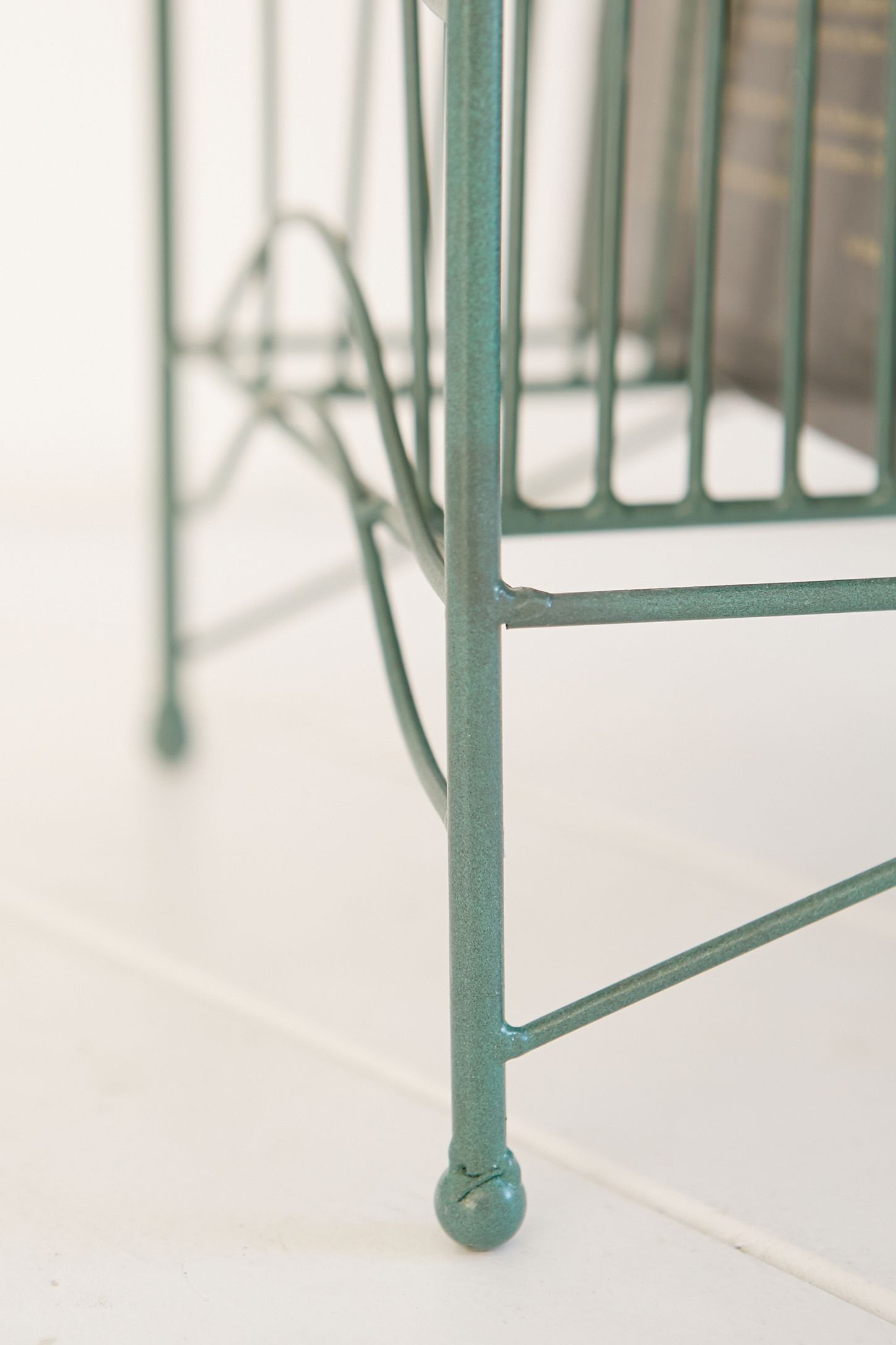organizer shelf cube furniture album storage importhubviewitem black geb record rack cabinet vinyl