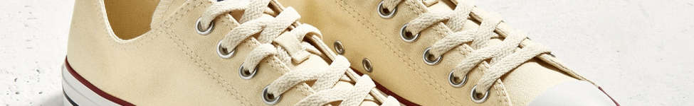Thumbnail View 2: Converse Chuck Taylor All Star Low Top Sneaker
