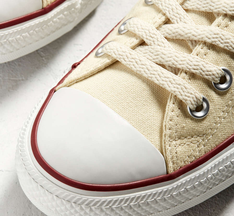 Slide View: 3: Converse Chuck Taylor All Star Low Top Sneaker