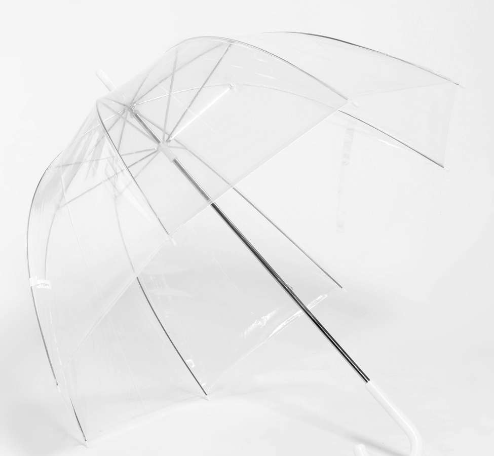 Slide View: 1: Bubble Umbrella