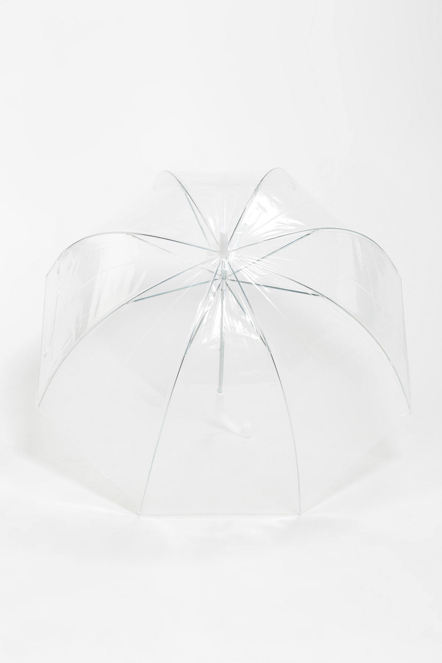 Slide View: 2: Bubble Umbrella