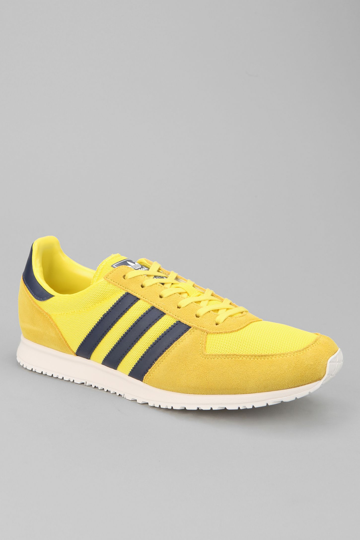 ce70f0ad866c66 Adidas Adistar Racer Sneaker - Best Pictures Of Adidas Carimages.Org