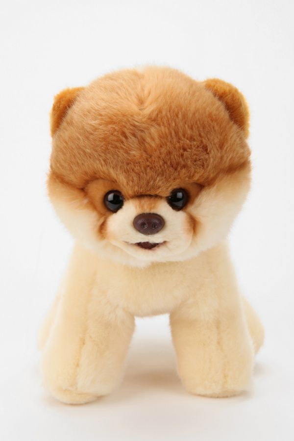 Boo Plush Urban Outfitters