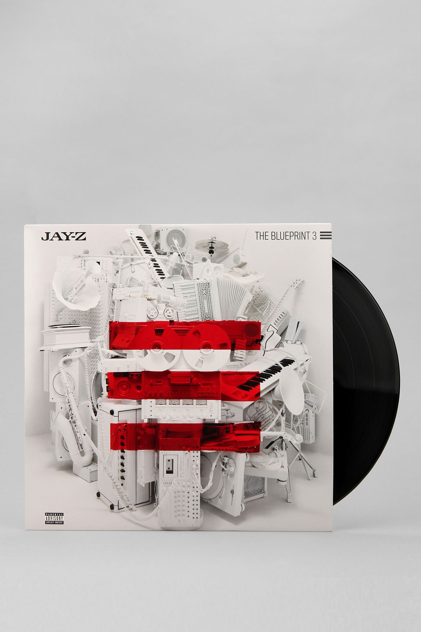 Jay z blueprint 3 2xlp urban outfitters canada double tap to zoom malvernweather Image collections