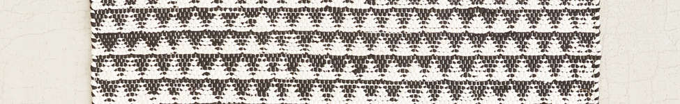 Thumbnail View 2: Triangle Woven Rug