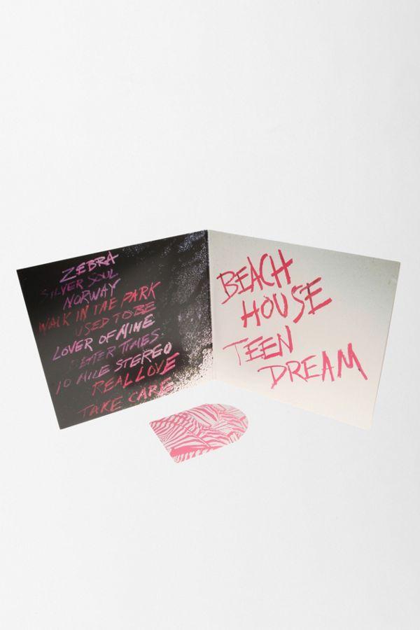 beach-house-teen-dream-sub