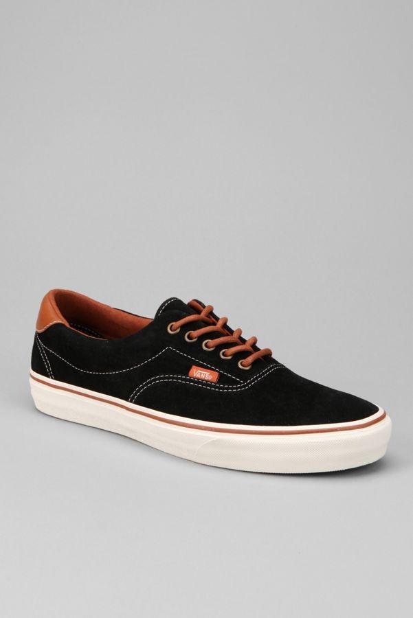 3bbb05c3ed5 Vans Urban 59 Era Outfitters Suede Sneaker AxwrAn0pq