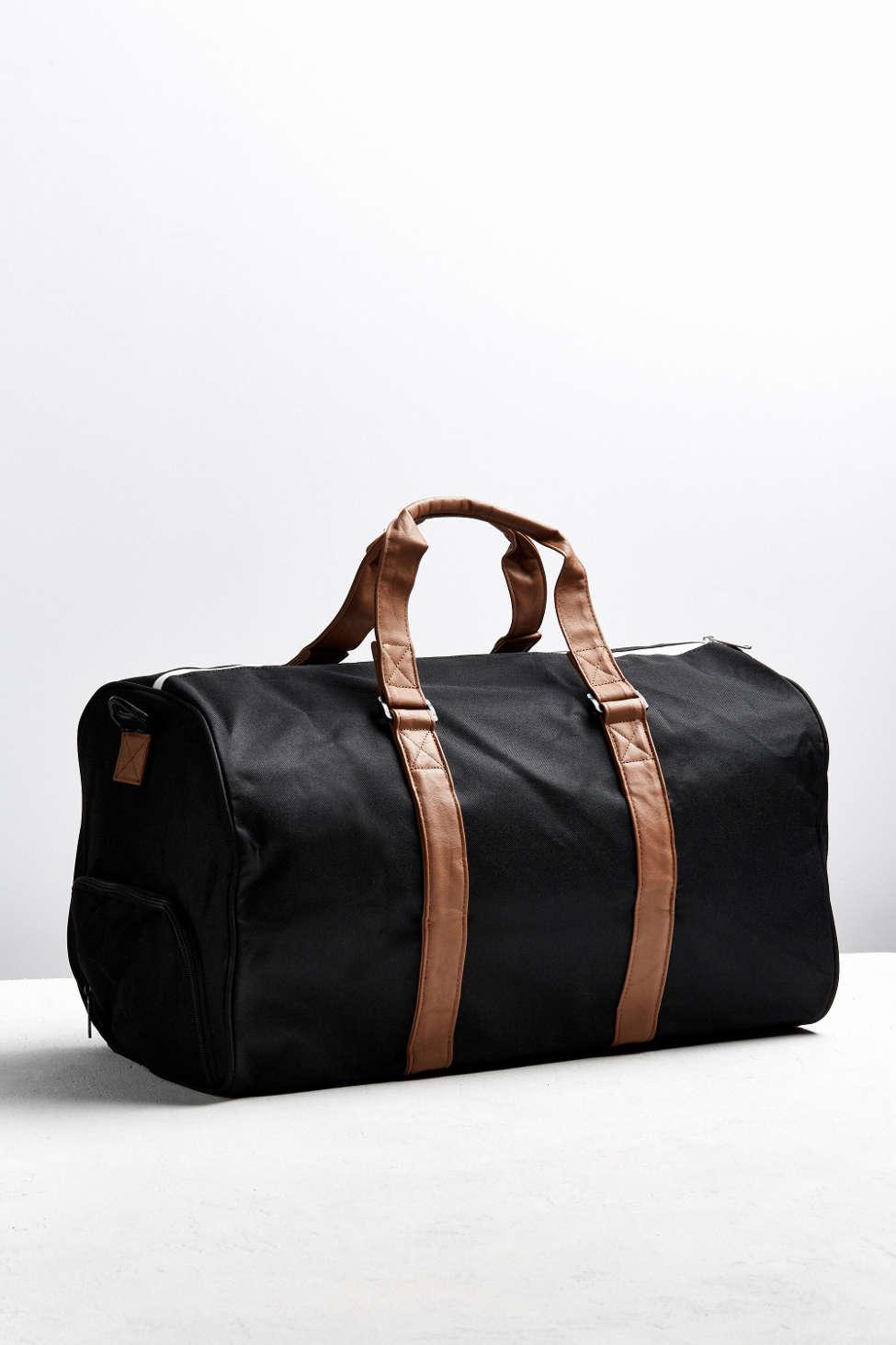 Herschel Supply Co. Novel Weekender Duffle Bag | Urban Outfitters