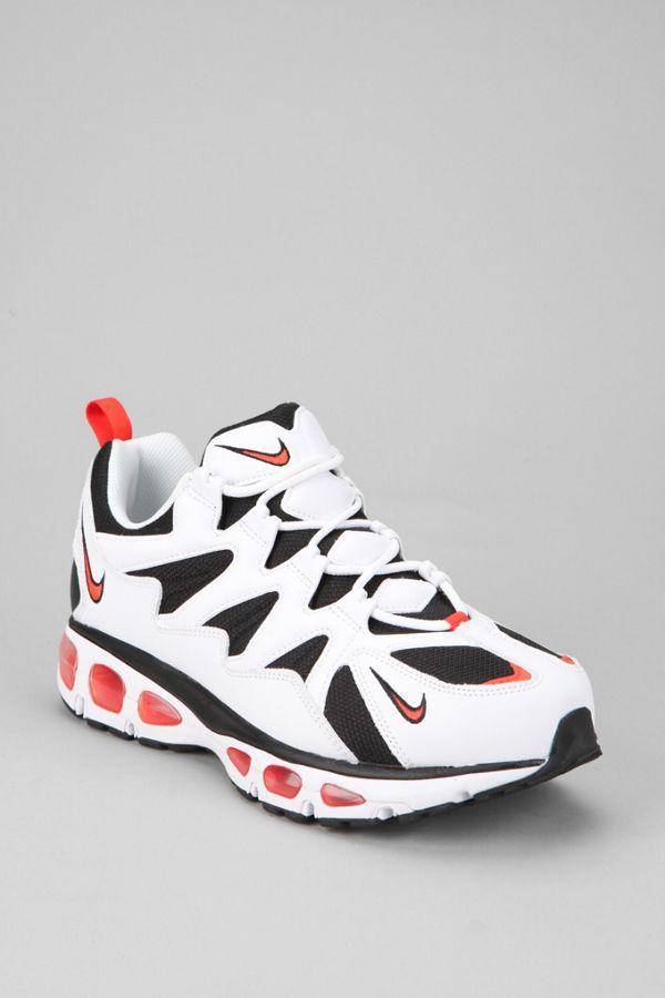 the latest 02265 223c2 ... store nike air max tailwind 96 sneaker fa2a6 9738e