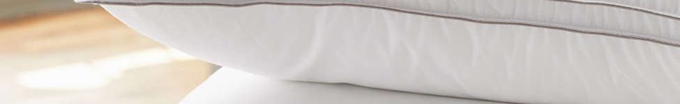 Thumbnail View 2: Allergy Shield Firm Pillow Set