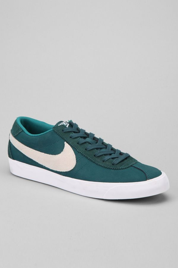 free shipping 8c5d4 4ddf9 Nike Bruin Low-Top Sneaker  Urban Outfitters